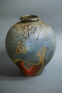 Vase - 2014 - H: 35cm