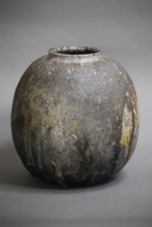 Vase - 2014 - H: 26cm