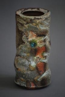 RK Vase - 2013 - H: 19cm - Preis: 320€