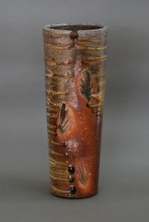 Vase - 2014 - H: 40cm