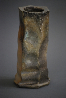RK Vase - 2013 - H: 18 cm - Preis: 175€