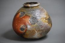 Vase - 2015 - H: 24cm
