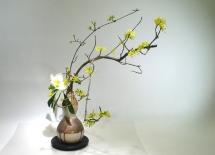 ikebana005_1