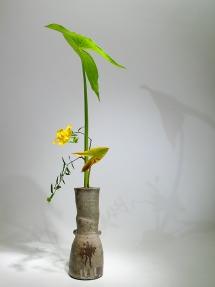 ikebana009_1
