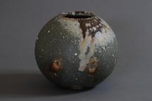 Vase - 2013 - H: 16cm