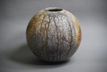 Vase - 2014 - H: 25cm