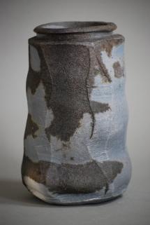 RK Vase, Porzellan - 2010 - H: 17,5cm - Preis: 220€
