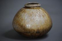RK Vase - 2015 - H: 22cm - Preis: 260€