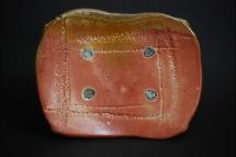 Platte, Shino - 2009 - 21 x 16cm